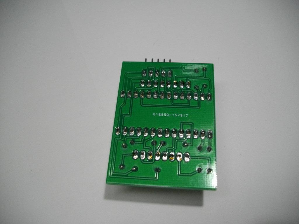 IMGP5329