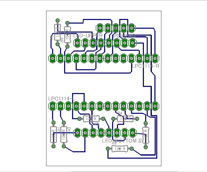 ss-matrix-0325a12