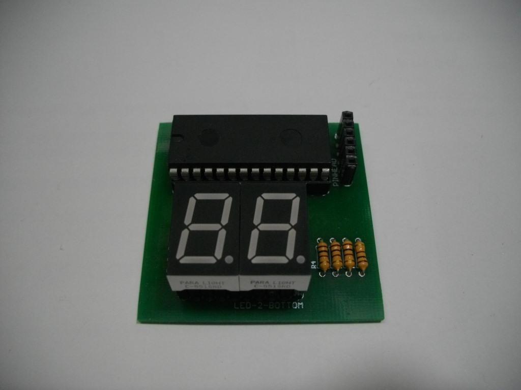 IMGP5434