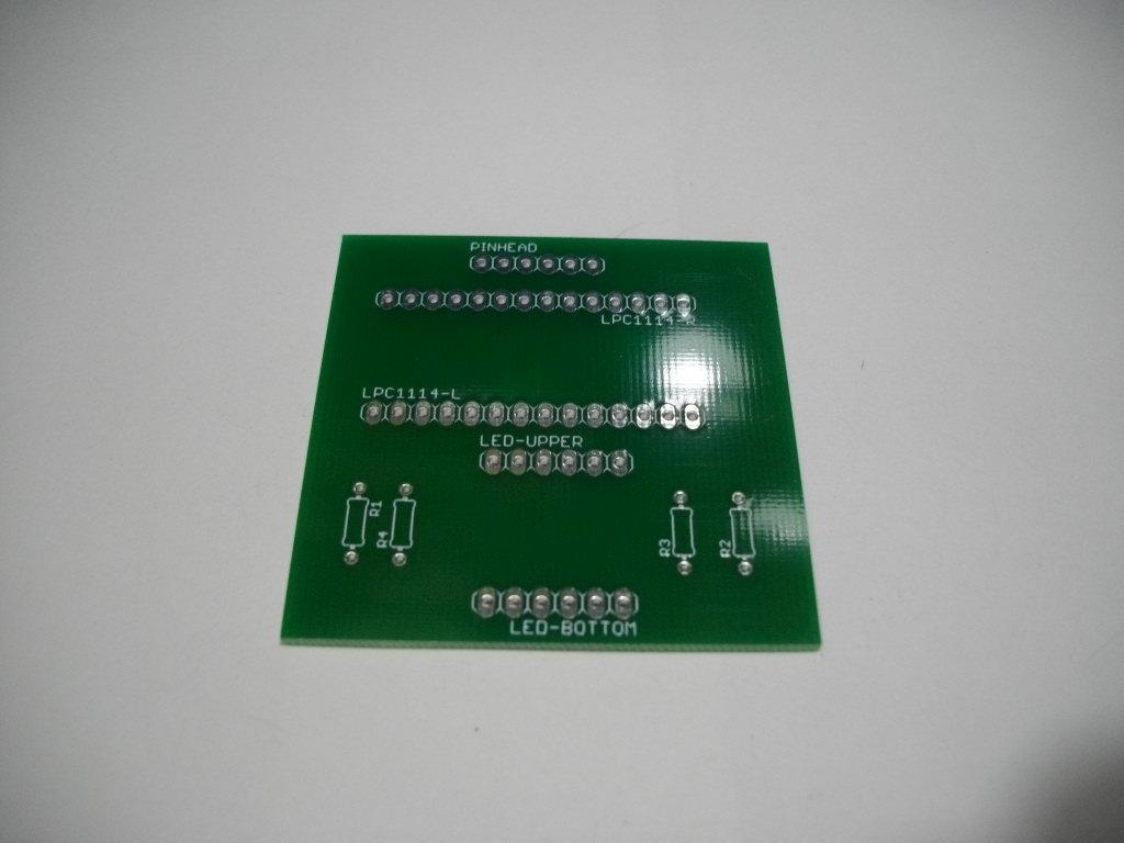 IMGP5461