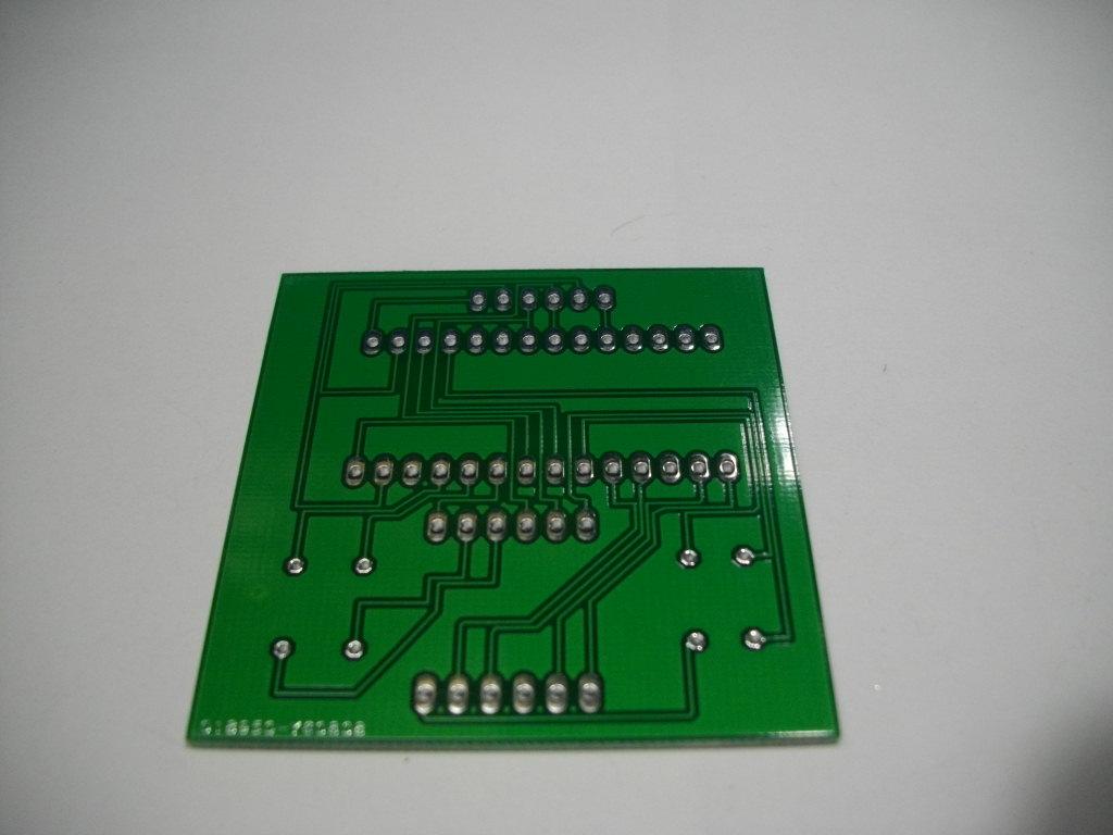 IMGP5470