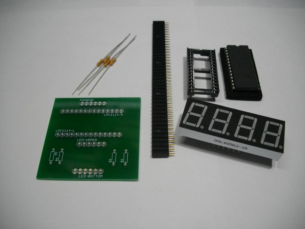 IMGP5550