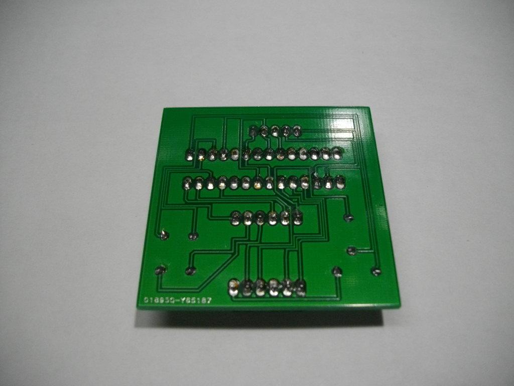 IMGP5650