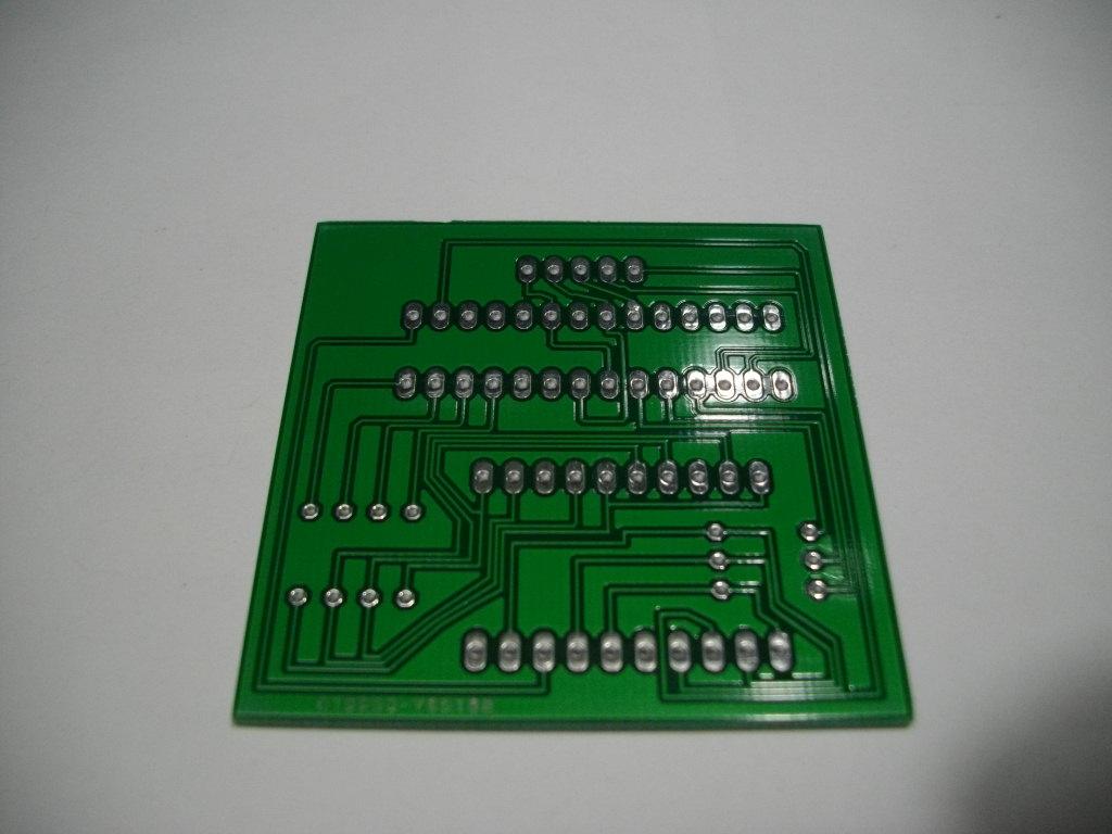 IMGP5689