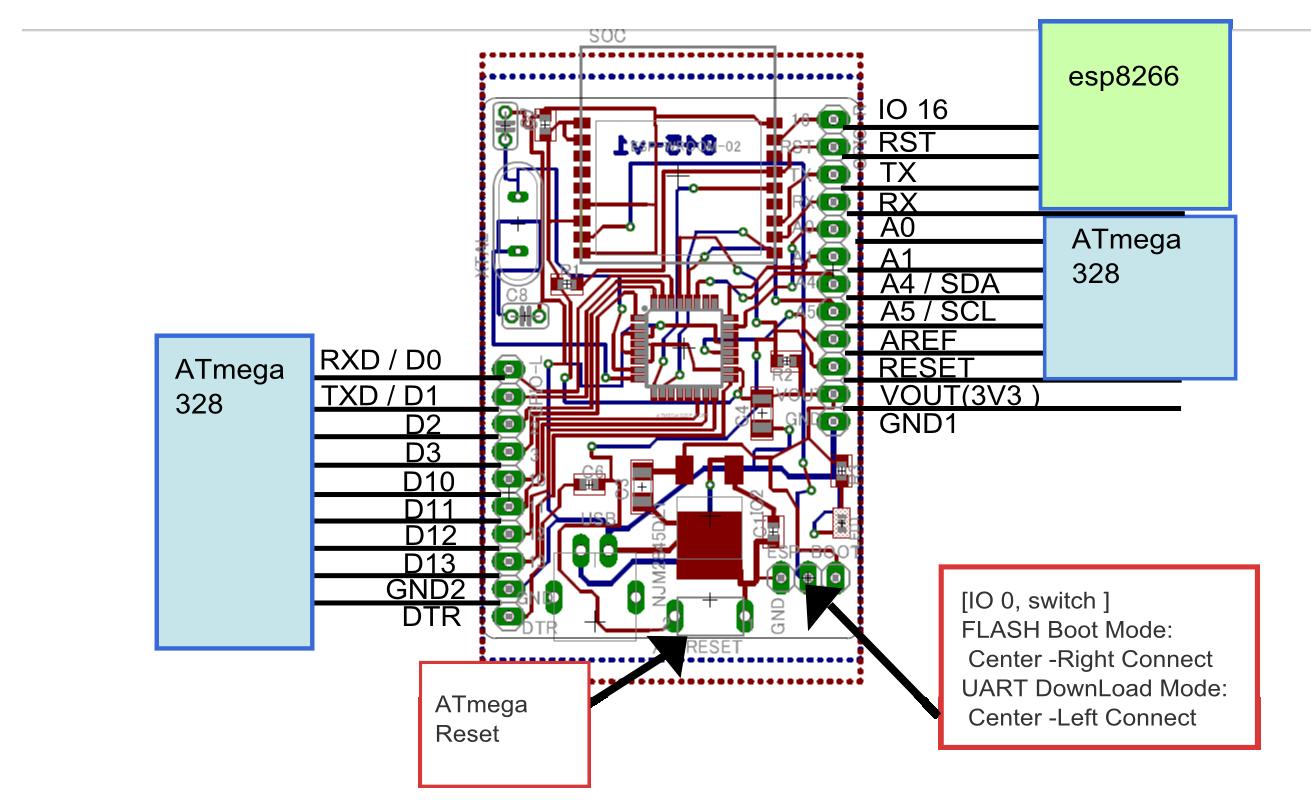 pin-45-1222a1