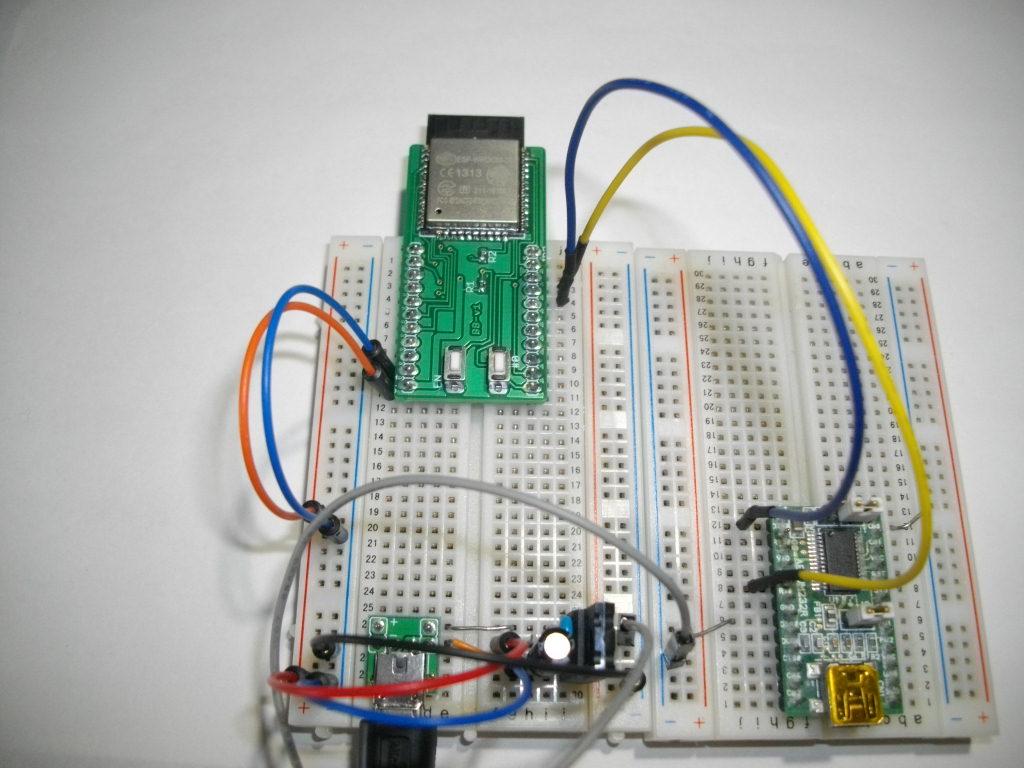 IMGP6593-UART