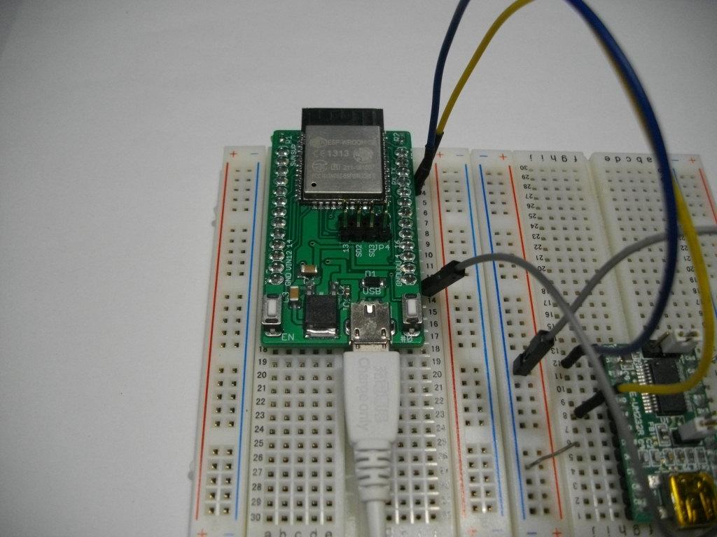 IMGP6621-UART